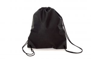 NonWoven Back Pack Bag