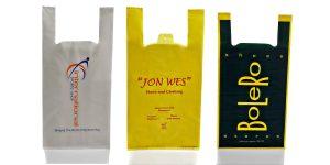 T Shirt Bags2